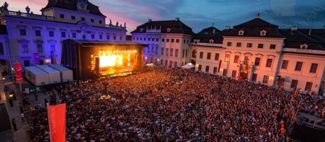 KSK-Music-Open 2015 – Neuer Besucherrekord