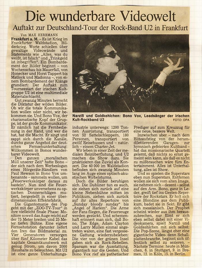 1993u2frankfurt2