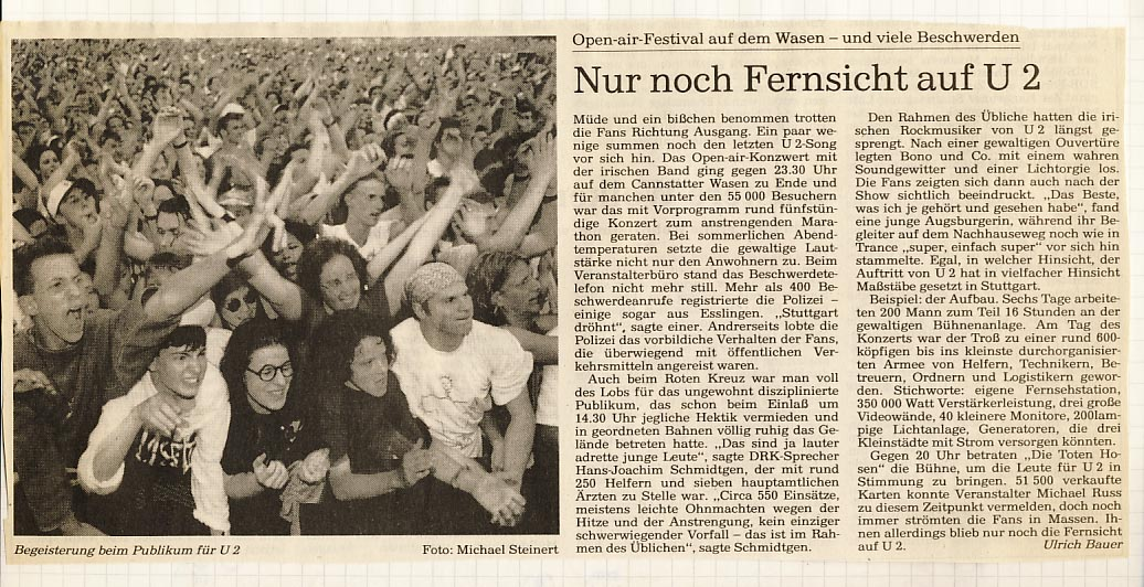 1993u2stuttgart12