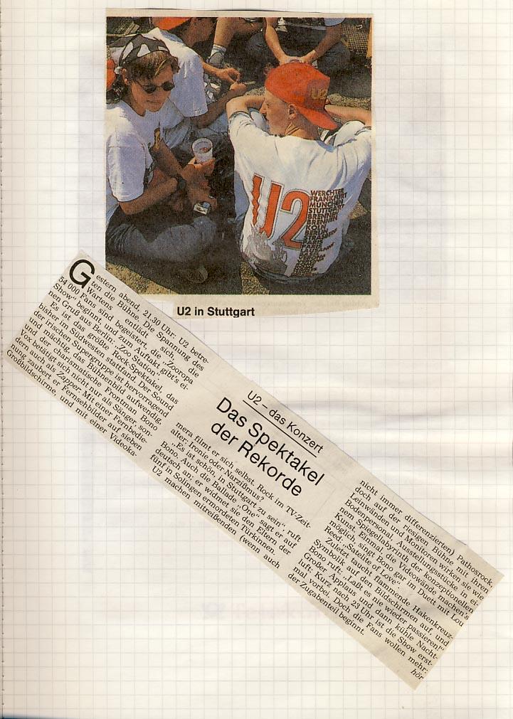 1993u2stuttgart18
