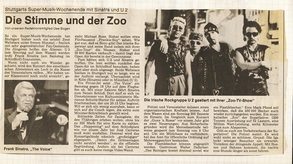 1993u2stuttgart6
