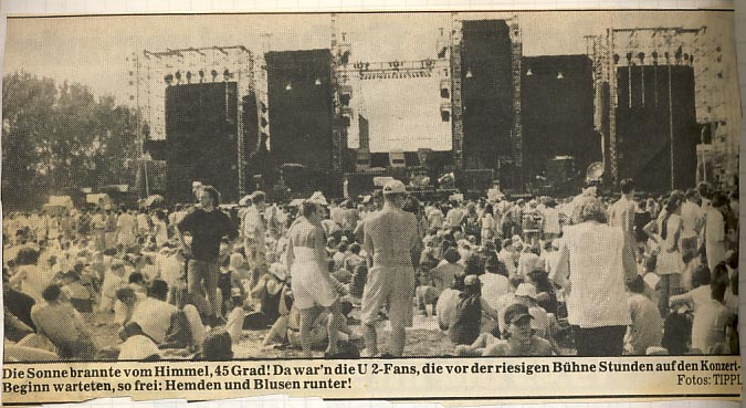 1993u2stuttgart8