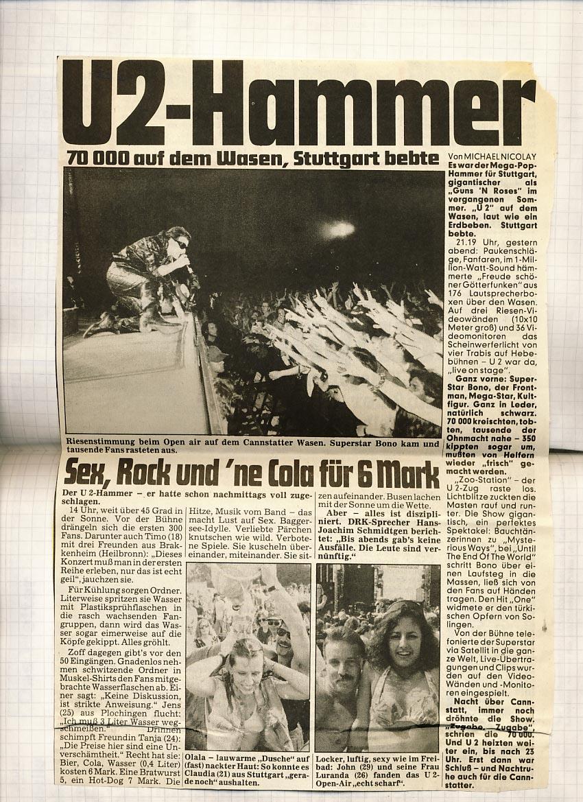 1993u2stuttgart9