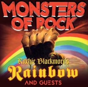 Monsters of Rock – 18.06.2016 – Bietigheim-Bissingen – Am Viadukt