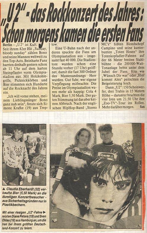 1993u2berlin2