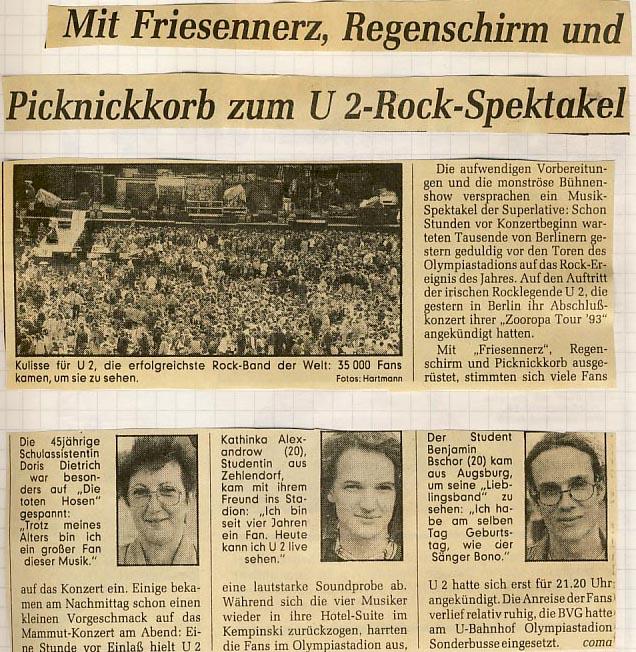 1993u2berlin4
