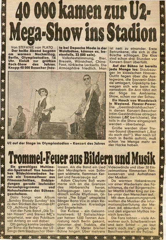 1993u2berlin6