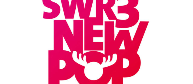 SWR3 – New Pop Festival 2016