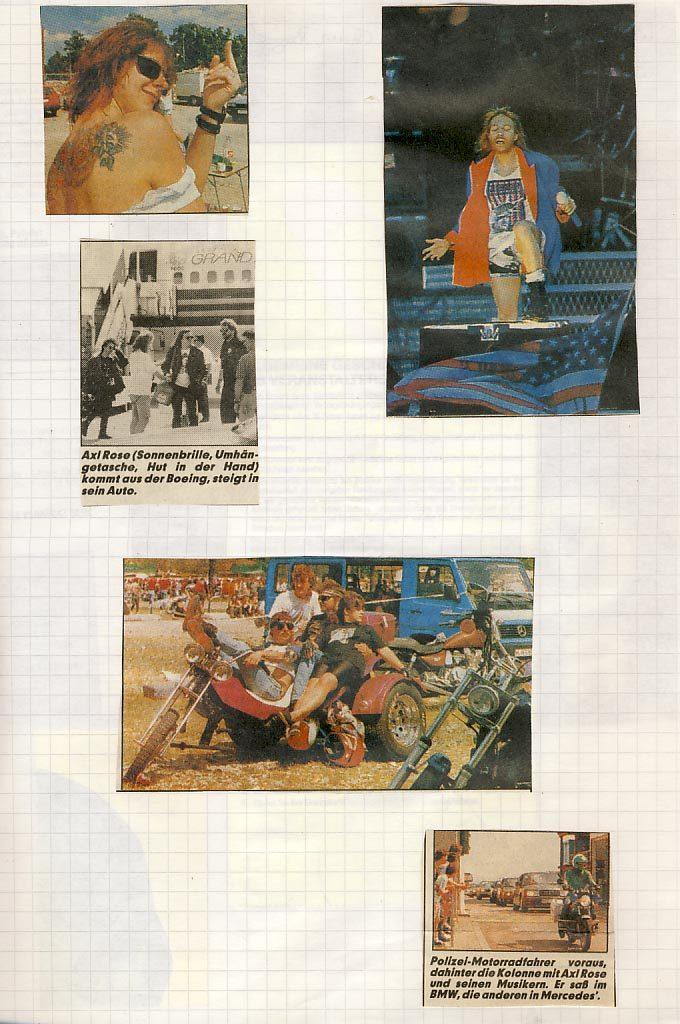 1992guns_1