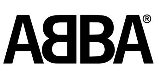 Sensation !!!! ABBA sind zurück.