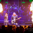 Rock meets Classic 2018 in Ludwigsburg