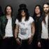 Slash Ft. Myles Kennedy & The Conspirators geben 3 Konzerte in Deutschland