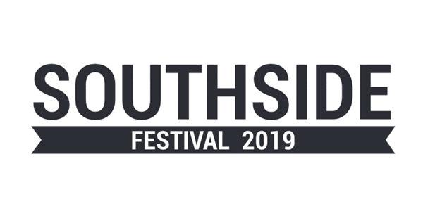 Southside und Hurrican Festival geben Headliner für 2019 bekannt.