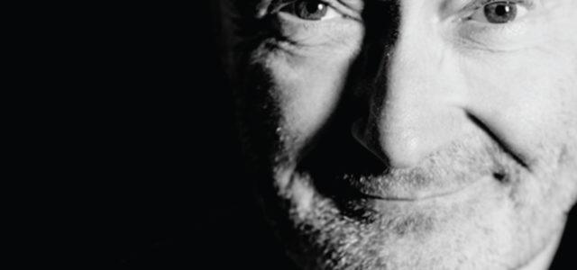 """Phil Collins auf """"Still Not Dead Yet Live"""" Tour 2019. Tourstart 05.06.2019 in der Mercedes Benz Arena in Stuttgart"""