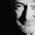 "Phil Collins auf ""Still Not Dead Yet Live"" Tour 2019. Tourstart 05.06.2019 in der Mercedes Benz Arena in Stuttgart"