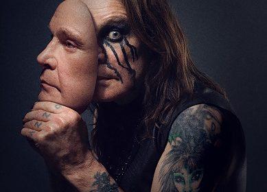 """Ozzy Osbourne verschiebt die Europa-Termine der """"No More Tours 2"""" erneut."""