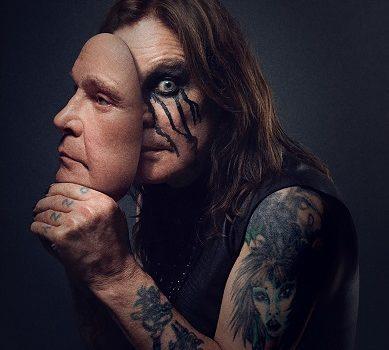 Ozzy Osbourne muss erneut Konzerte absagen.