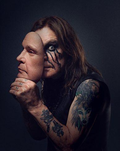 """Ozzy Osbourne muss seine """"No More Tours 2"""" in Europa verschieben."""