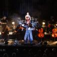 Mono Inc. Symphonic Tour 2019 Ludwigsburg Scala