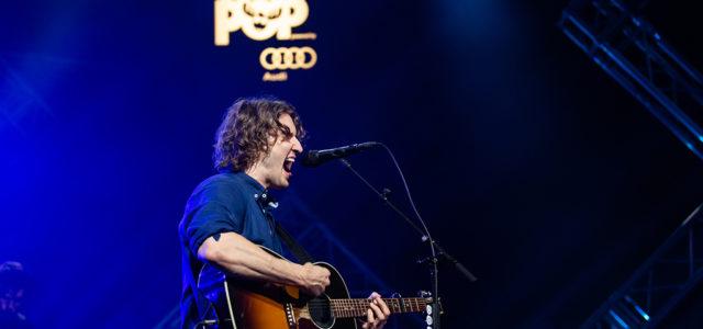 Dean Lewis @ SWR3 New Pop Festival 2019