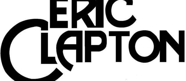 Eric Clapton kommt 2020 für 3 Konzerte nach Deutschland. Am 2.6.2020 nach Stuttgart