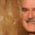 Der legendäre John Cleese kommt am 20.05.2020 nach Stuttgart.