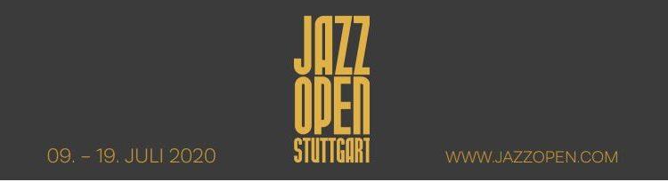 Jazz-Open 2020 in Stuttgart. Lenny Kravitz, Van Morrison und Sting holt sein ausgefallenes Konzert nach. U.v.m.
