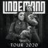 Lindemann erst ab 18 !!!!
