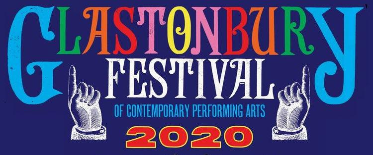 Glastonbury 2020 abgesagt.