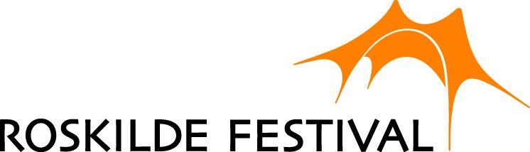 Roskilde Festival 2020 wurde wegen Corona abgesagt.