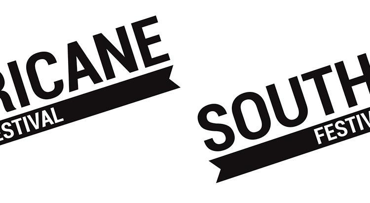 Hurricane und Southside 2020: Zahlreiche Acts verschieben ihre Shows auf 2021
