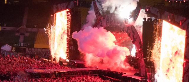 AC/DC – 19.05.2016 – Wien – Ernst-Happel-Stadion