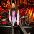 The Dead Daisies in Karlsruhe im Substage