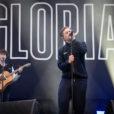 Gloria bei Das Fest 2018 in Karlsruhe