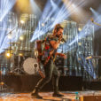 Jeremy Loops beim SWR3 New Pop Festival 2018