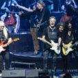 Rock meets Classic 2019 Ludwigsburg