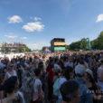 Kessel-Festival 2019