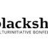 Das Blacksheep-Festival 2021 ist abgesagt