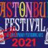 Glastonbury 2021 abgesagt.
